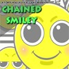 Juego online chained smiley